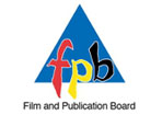 Film Publication Board (FPB)