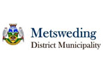 Metsweding District Municipality
