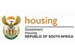 National Department of Housing