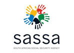 The South African Social Security Agency (SASSA)